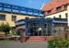 AOK-Kundencenter in Quedlinburg neu eröffnet