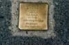 25. Verlegung von Stolpersteinen erinnert an Magdeburger Opfer des Nationalsozialismus