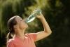 So bewahren Sie einen kühlen Kopf an heißen Tagen - Tipps von der AOK Sachsen-Anhalt