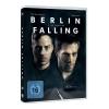Berlin Falling - Rezension zum DVD -Start