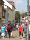 Landeshauptstadt auch präsent auf dem Sachsen-Anhalt-Tag