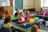 Abenteuer Schulanfang: AOK gibt Tipps für einen guten und gesunden Schulstart
