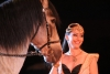Circus Krone hat ein Herz und schenkt der Stadt Magdeburg 500 Eintrittskarten