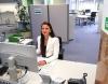 AOK Sachsen-Anhalt bildet aus und sichert Fachkräfte-Nachwuchs