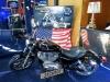 Harley-Davidson zu gewinnen
